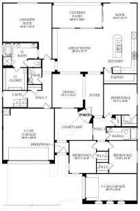 plans for homes pulte home plans smalltowndjs