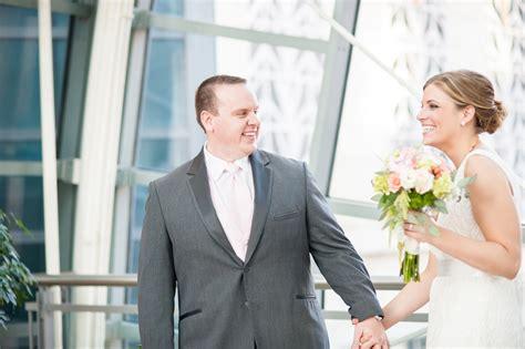 wedding story ofdanielle andrew fiega