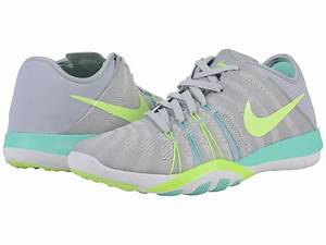 Nike Free TR 6 at 6pm