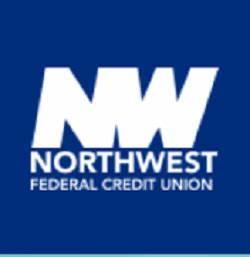 Northwest Federal Credit Union Youth Bonus: $25 Promotion