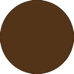 kitchen panels backsplash espresso brown dot wallpops wall decal