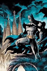 Batman Comic Book Quotes. QuotesGram