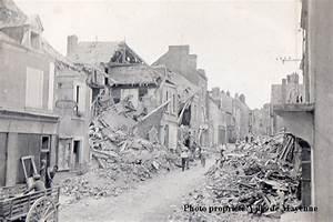 Central Garage Mayenne : albums photos nuit du 8 au 9 juin 1944 bombardement alli de mayenne patrimoine du pays de ~ Medecine-chirurgie-esthetiques.com Avis de Voitures