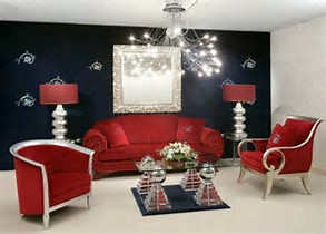 hd wallpapers wohnzimmer ideen rote couch cgfhb.gq - Wohnzimmer Ideen Rote Couch
