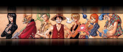 Illustration, Photography, One Piece, Ultra