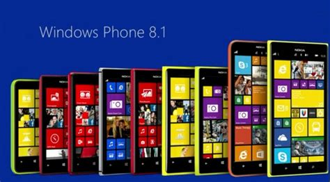 how to uninstall oem apps from devices running windows phone 8 1