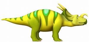 Image - Einiosaurus.png - Dinosaur Train Wiki