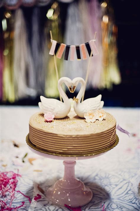 top  perfect wedding cake topper ideas tulle
