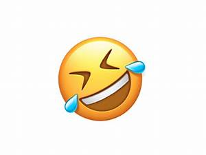 22 emoji you re probably using wrong South China Morning Post