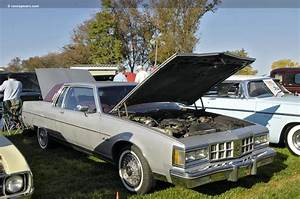 Auto Concept 81 : 1981 oldsmobile ninety eight series 3c history pictures value auction sales research and news ~ Medecine-chirurgie-esthetiques.com Avis de Voitures