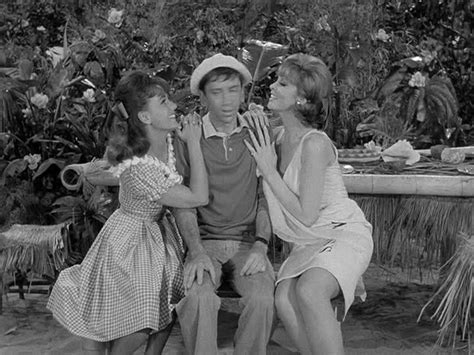 Showing Porn Images For Dawn Wells Gilligans Island Parody