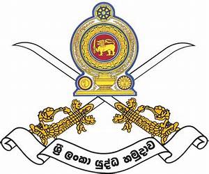 File:Sri Lanka Army Logo.png - Wikipedia