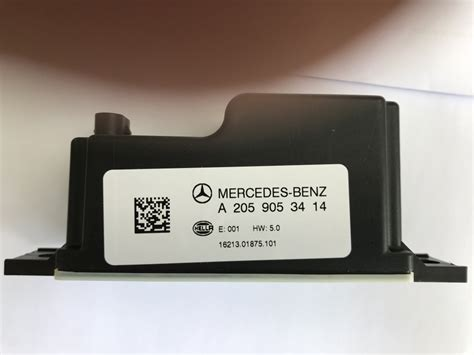 auxiliary battery malfunction general mercedes benz chat