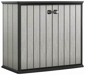Kast Keter Patio Store 139 5x77x120