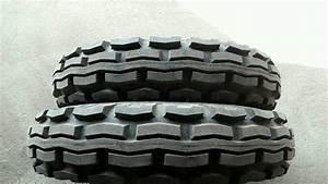 7 5 15 Reifen : mitas mit steyr felgen ~ Jslefanu.com Haus und Dekorationen