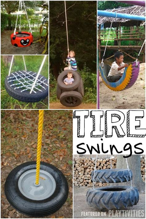 You Swing by 25 Diy Swings You Can Make For Your For Future Baby