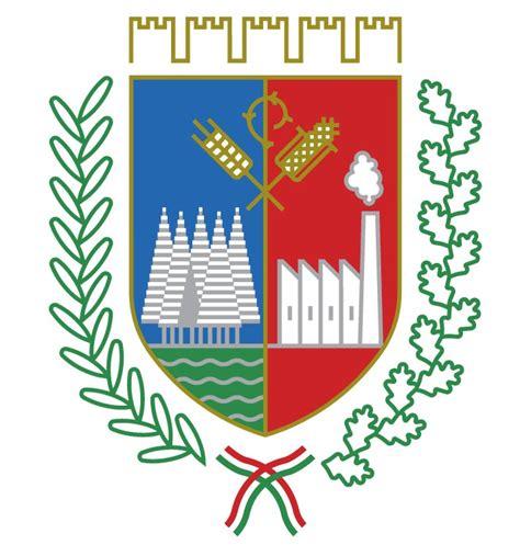 Comune Di Treviso Ufficio Anagrafe by Myportal Servizi Dettaglio Preganziol
