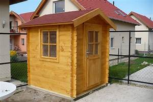 Holzhaus Kinder Garten : holzhaus referenzen ~ Whattoseeinmadrid.com Haus und Dekorationen