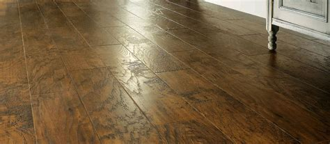 lewis laminate wood flooring luxury vinyl flooring brilliant vinyl wood flooring roll down o throughout inspira amazing