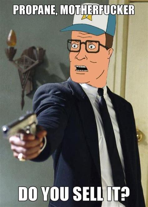 Propane Meme - download this meme