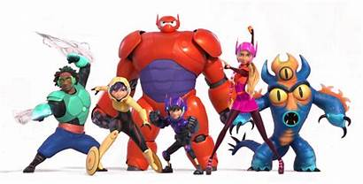 Disney Hero Team Wiki Transparent Superhero Fandom