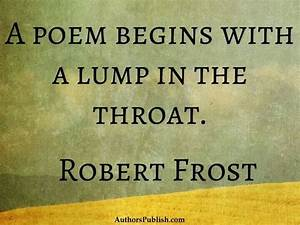 48 Best images about Frost...Robert Frost on Pinterest ...