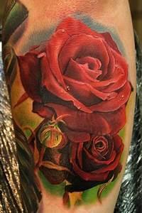 Gelbe Rose Bedeutung : lexikon die bedeutungen der rose tattoo spirit ~ Whattoseeinmadrid.com Haus und Dekorationen