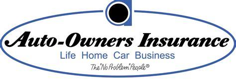 Cheapest Car Insurance in Michigan - NerdWallet