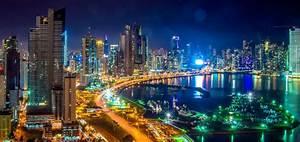 Viajar a ciudad de Panamá MiViaje info