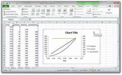 Excel Microsoft Windows Super User Wiki Usage
