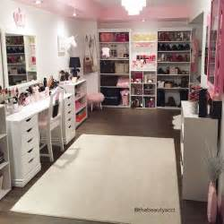 Diy Vanity Table Ikea by 482 Best Images About Makeup Beauty Room Ideas On