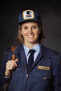 Compensation Packages United States Postal Carrier Salaries Chron Com