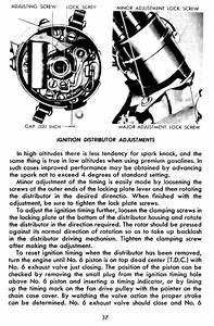 1948-1949 Dodge Truck Drivers Manual Pdf
