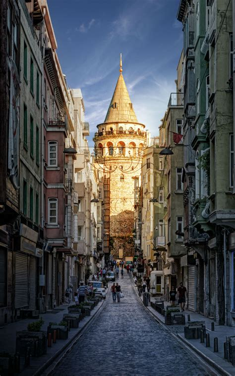 27 Reasons Istanbul Is The Best City On Earth Matador