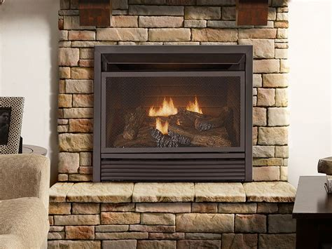 Best Chiminea Pit by The Best Of Chiminea Screen Pit Ideas