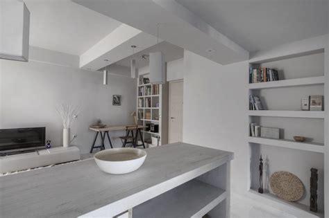 peinture gris perle peinture gris perle et meubles blanc cass 233 en d 233 co mini studio