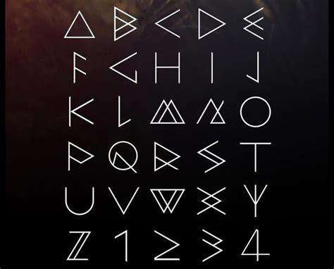30 best free minimalistic fonts for web designers creative nerds