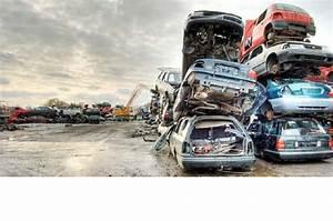 Casse Auto Sessenheim : ordi casse automobile et pi ces d tach es 297 route d 39 espagne 31000 toulouse adresse horaire ~ Medecine-chirurgie-esthetiques.com Avis de Voitures