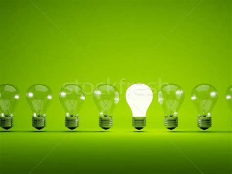 turn light on most popular stock images stock photos and vectors