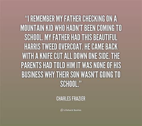 father  son quotes  scrapbooking quotesgram