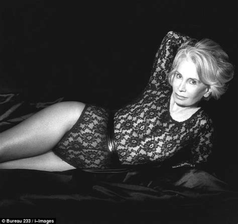 JFK Requested A Jackie Lookalike Prostitute From Famed Madame Claude Daily Mail Online