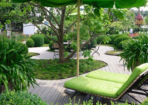 Garten Verschönern Ohne Geld by Terrasse Versch 246 Nern Mit Wenig Geld