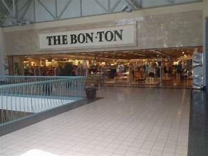 Ton In Ton : bon ton bankruptcy 2018 retailer files chapter 11 investorplace ~ Orissabook.com Haus und Dekorationen