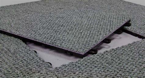 carpet squares  padding carpet vidalondon
