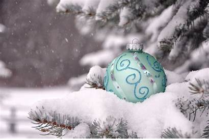 Snow Christmas Definition Wallpapers Winter Nature Merry