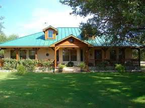 country ranch house plans 6 bedroom ranch house plans so replica houses