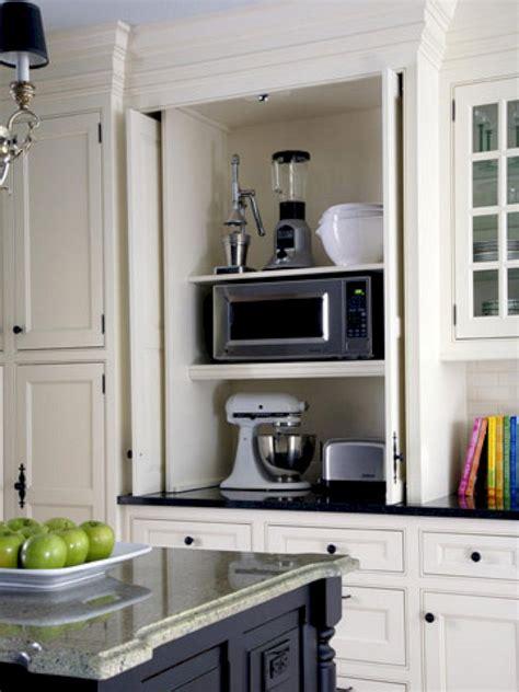 marvelous smart small kitchen design ideas   decoredo
