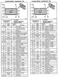 Trendy Caterpillar C12 Wiring Diagram 40 Pin Ecm Cat 3406e