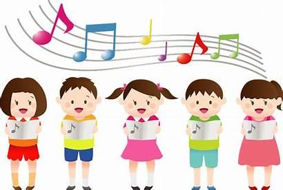 Child Soon Explorers Clipart Parent Singing Begin