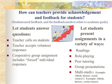 Based On Generating Expectations For Student Achievement (gesa)  Ppt Video Online Download